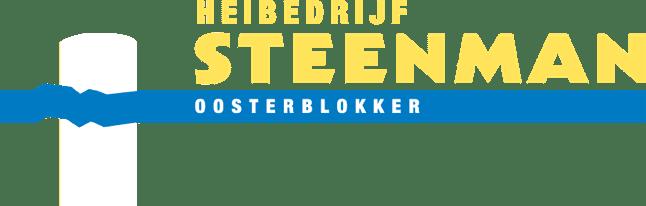 Heibedrijf Steenman